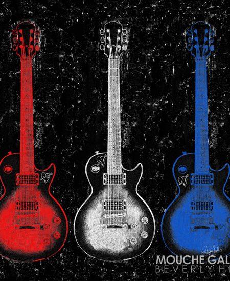 American-Guitar