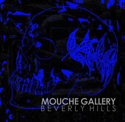 Blue-Leaf-Skull-WM