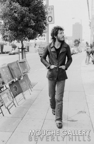 Bruce-Springsteen-Los-Angeles-WM