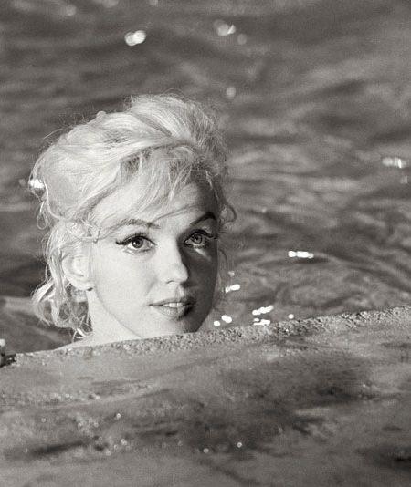 Marilyn-Pool
