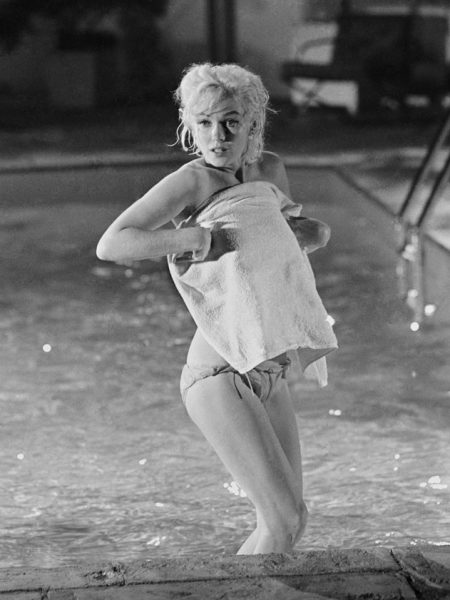 MarilynPool3