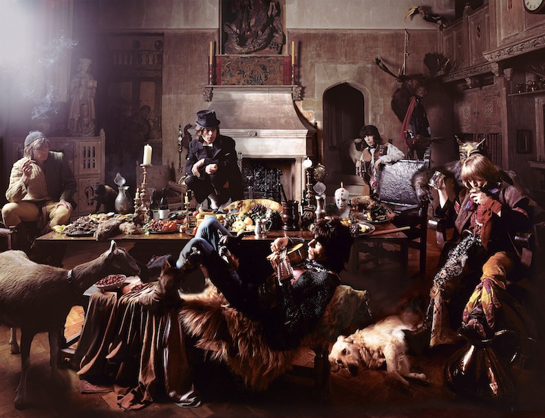 http://mouchegallery.com/wp-content/uploads/2013/05/The-Beggars-Banquet-mandolin-retouched.jpg