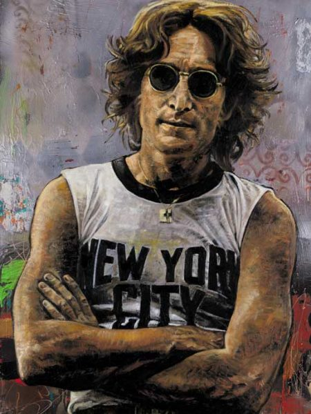 new-york-john-lennon1