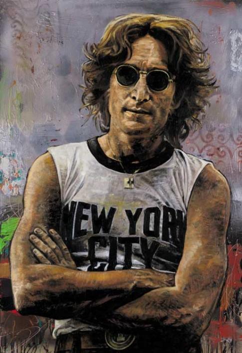 new-york-john-lennon1