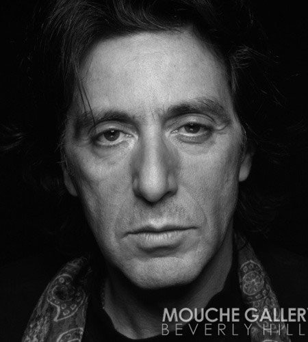 Al-Pacino-London-WM