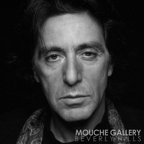 Al-Pacino-London-WM
