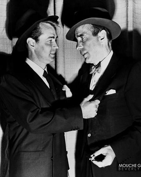Alan-Ladd-Humphrey-Bogart-1949