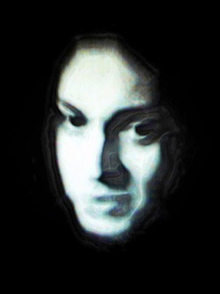 Jack-White-MIO
