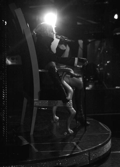 Madonna-I_cfox