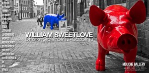 sweetlove-press