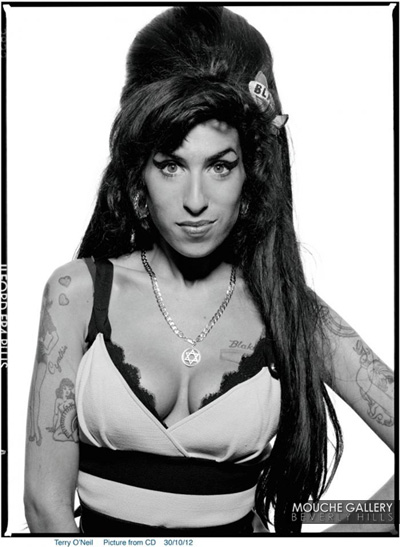 Amy-Winehouse-wm
