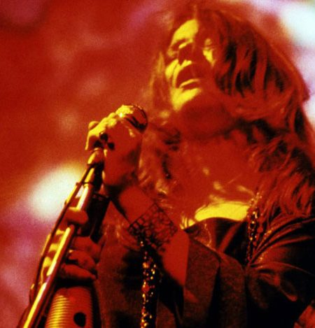 Janis-Joplin-Big-Brother