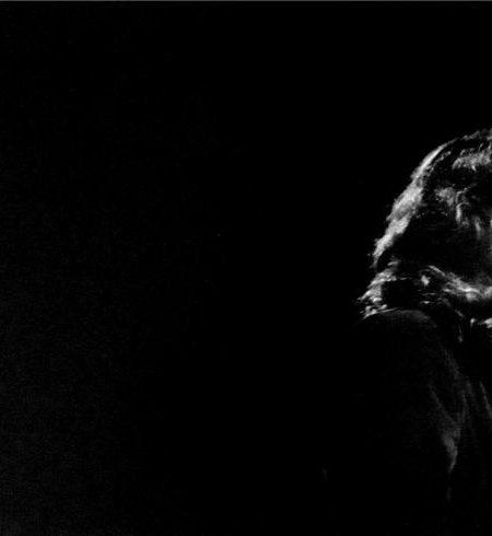 Jim-Morrison-ny-ny-1968