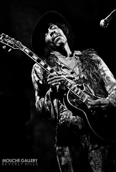 Jimi-Hendrix-Les-Paul