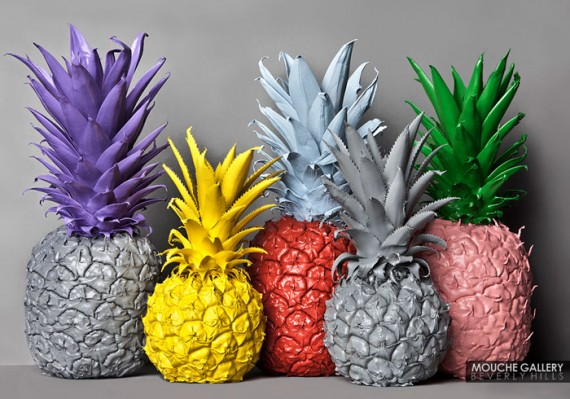 No-Artificial-Colours---Pineapples