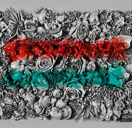 No-Artificial-Colours-(flower-stripes)