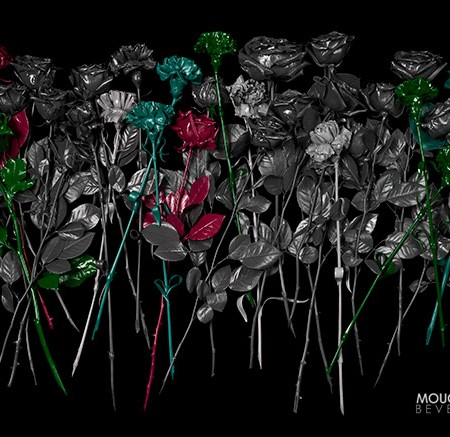 No-Artificial-Colours-(flowers-black)