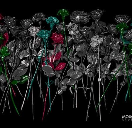 No-Artificial-Colours-(flowers-black)