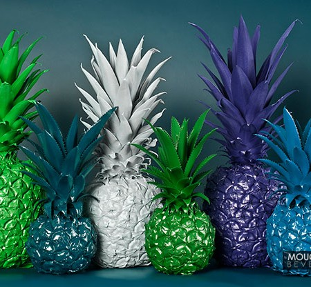No-Artificial-Colours-(pineaplles-bluelagoon)