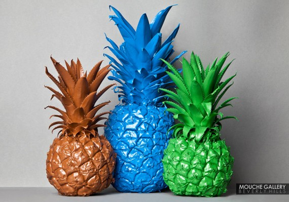 No-artificial-Pineapples-(nature)
