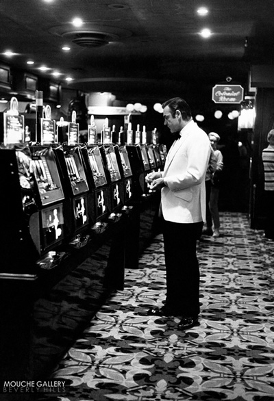 SEAN_CONNERY_SLOTS