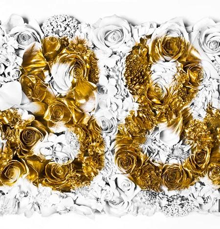 Smell-the-golden-ampersand