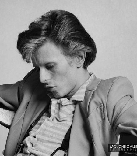 david_bowie-looking-down
