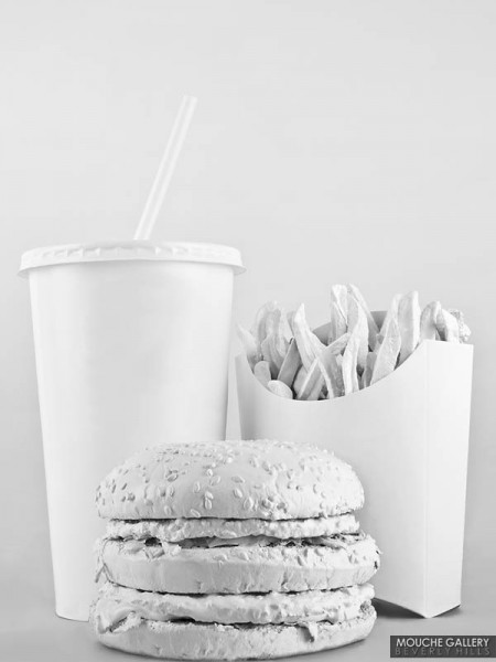 taste-chanel-white-burger2