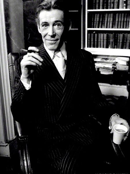 Peter-OToole-London-1976