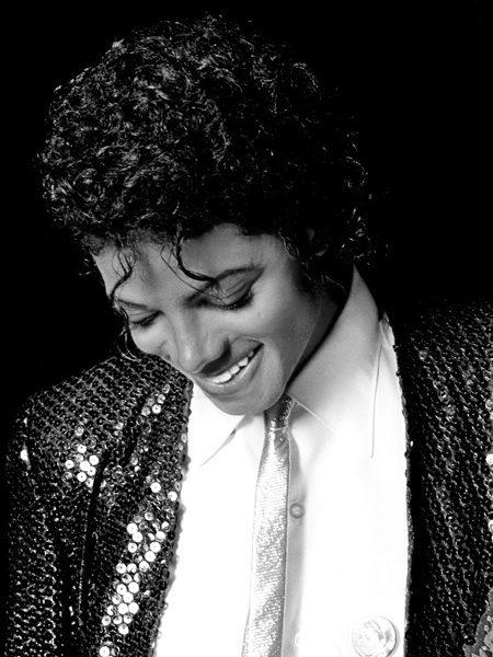 Michael-Jackson-Looking-Down-Goldsmith
