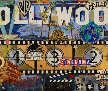 Hollywood-USA-