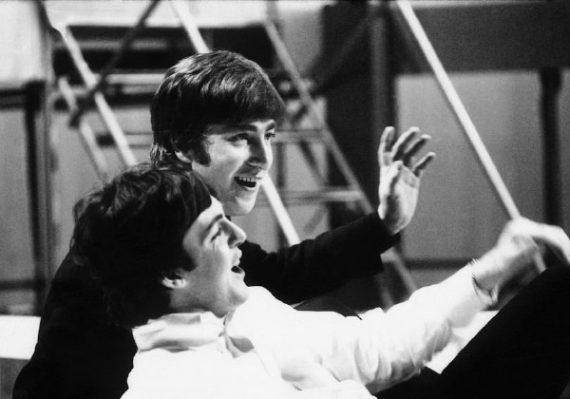 John-and-Paul