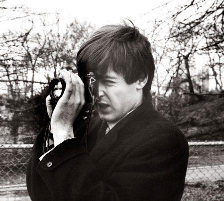 Paul-McCartney-1964