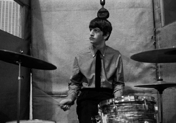 Eric Clapton - John Mayall & The Bluesbreakers British Blues Heroes
