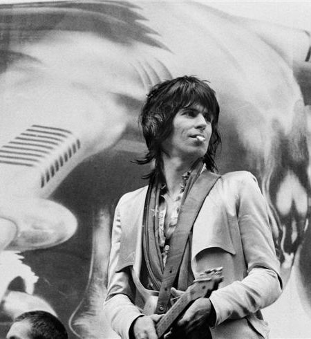 Rolling Stones-Keith Perf 1975-2
