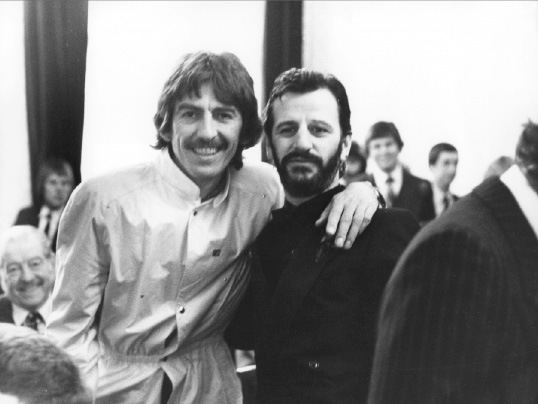 george-harrison-and-ringo