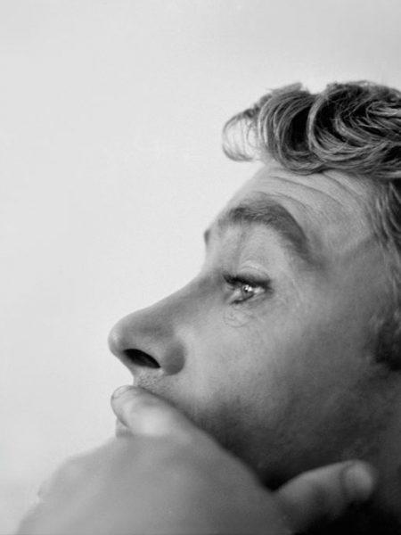Peter O'Toole 1964