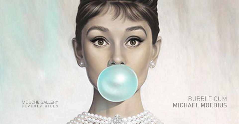 Banner_Bubble-Gum