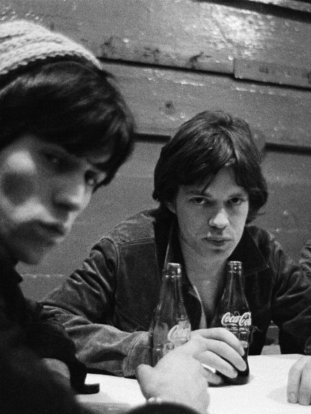 Keith & Mick Coke 640 D23a web size