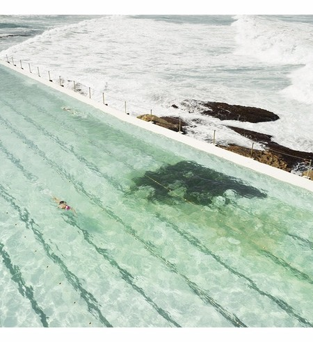 bondi baths 2