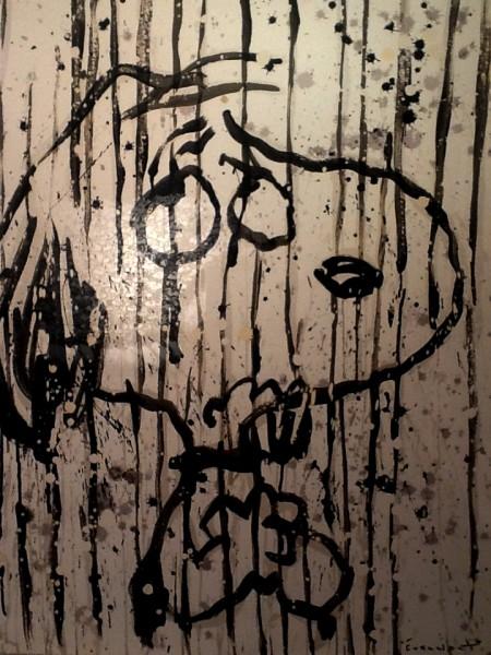 Dancing_In_The_Rain