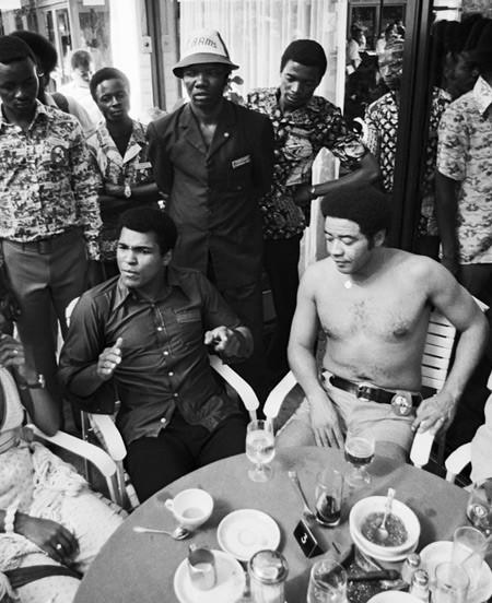 Muhammad-Ali-Rumble-in-the-Jungle