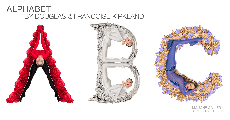 ABC-Kirkland-letter-Banner