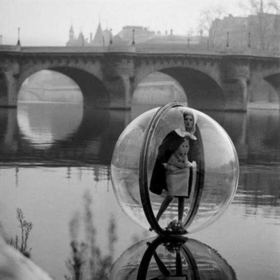 Sokolsky_Bubble_Bouquet_Seine_l