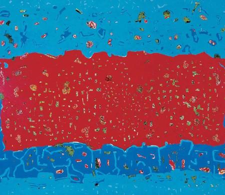oil_paintings_51