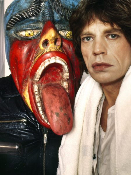 212b Mick Jagger 07 (1)