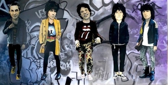 the-producer-bdb-the-rolling-stones