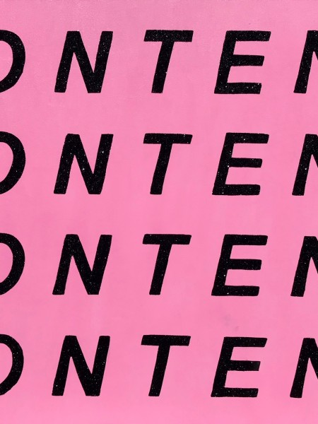 Kaplan- content_content_content_content