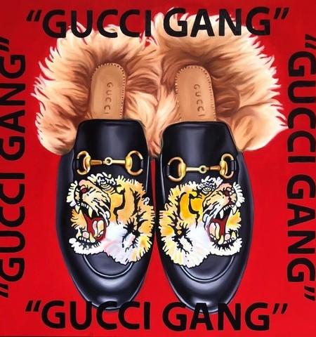 gucci_gang