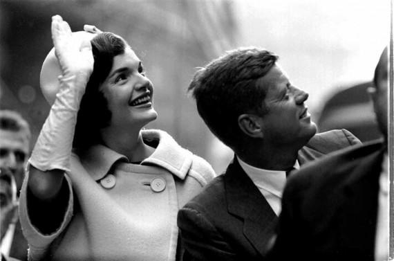 jj_kennedy_nyc_1960